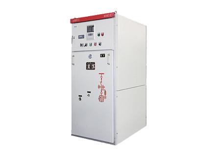 KLGC-12Z矿用一般型高压真空开关柜