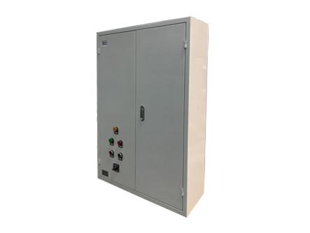 KLX配电箱