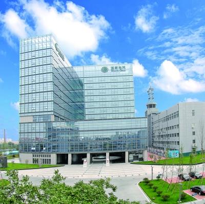 国网冀北唐山公司京哈高速迁安停车区1号充电站