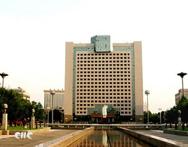 浪潮HB云服务中心
