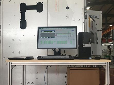 KL2000智能配电监控系统